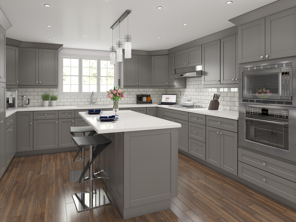 Magnificent Pctc Cabinetry Kitchen Cabinet Wholesaler In Anaheim Home Interior And Landscaping Palasignezvosmurscom