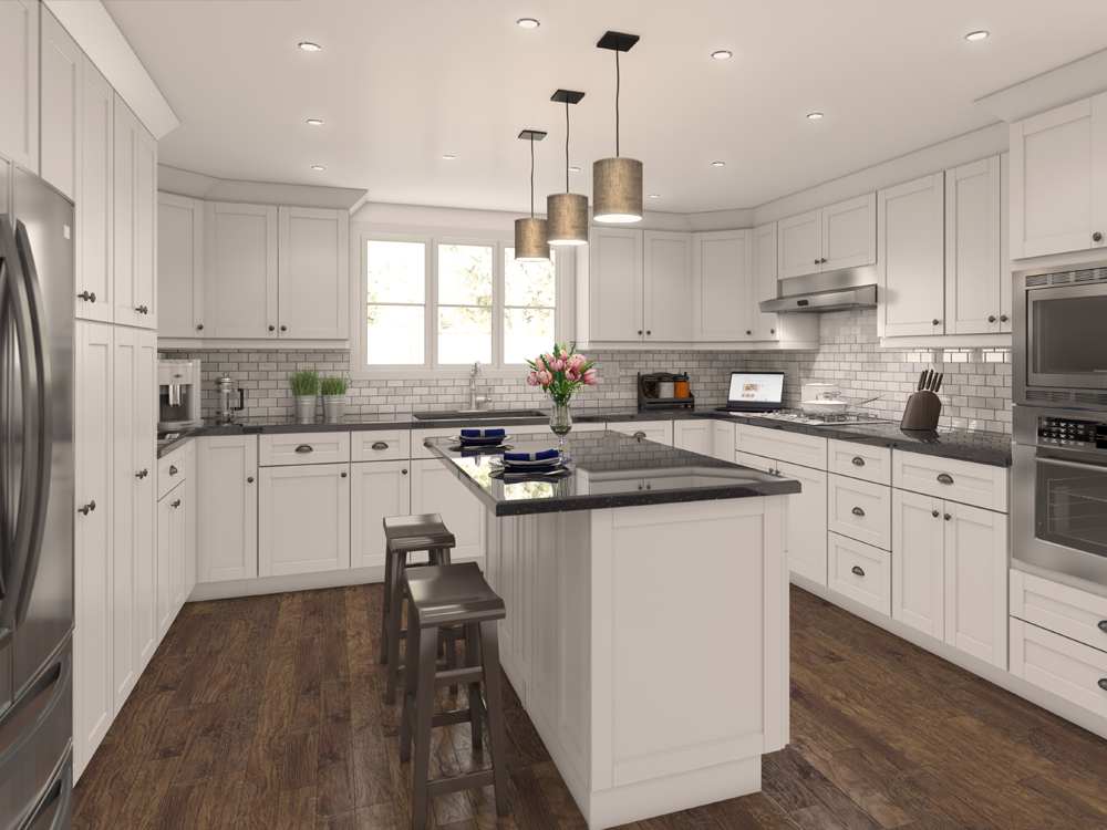 Pleasant Pctc Cabinetry Kitchen Cabinet Wholesaler In Anaheim Home Interior And Landscaping Palasignezvosmurscom