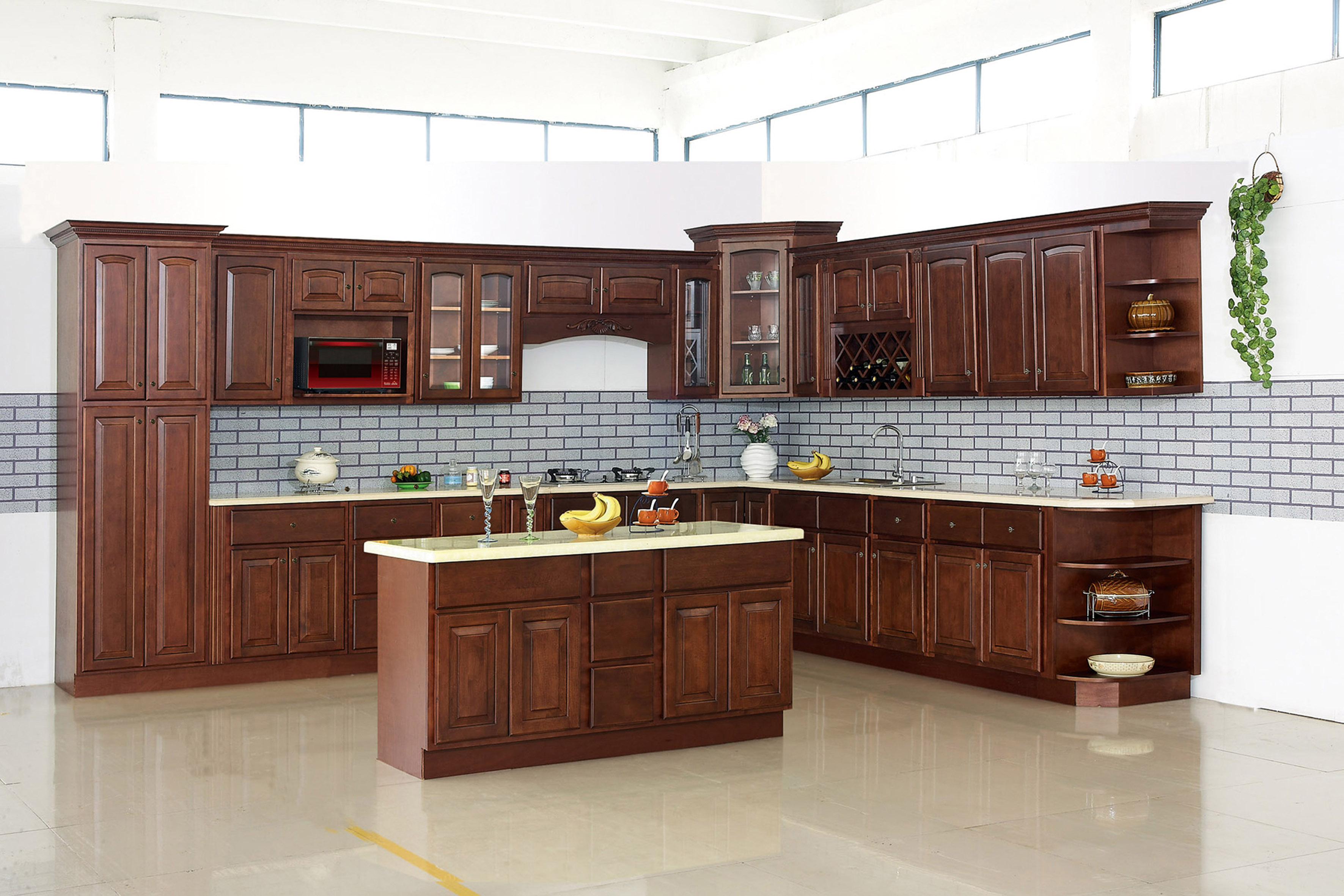 pctc cabinetry \u2013 kitchen cabinet wholesaler in anaheim californiaKitchen Cabinets Anaheim Ca Wholesale Kitchen Cabinets Anaheim Ca.jpg #9
